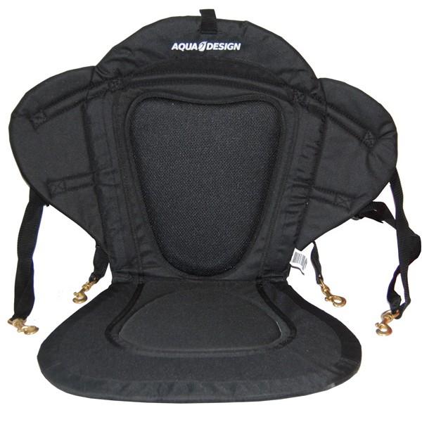 Sedile Hi-Confort