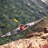Kayak Laser 5.15