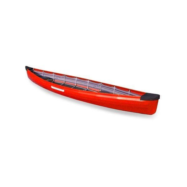 PakCanoe 165 - Pakboats