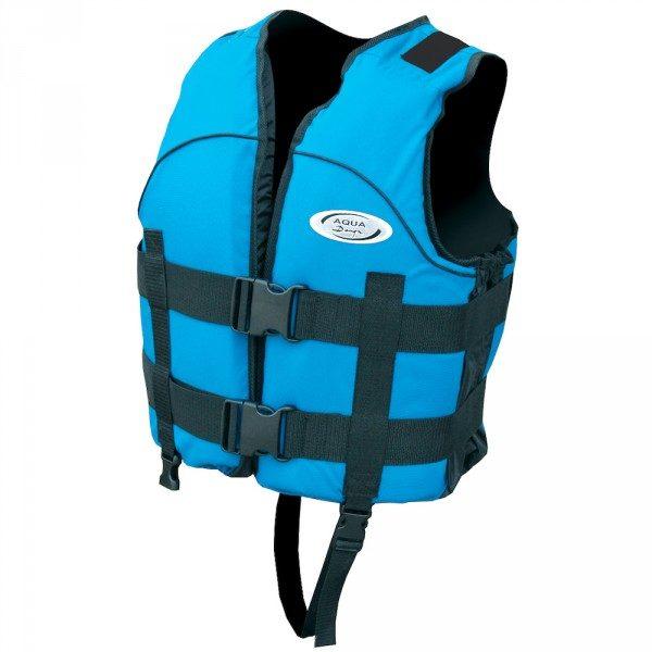 Raft Pro