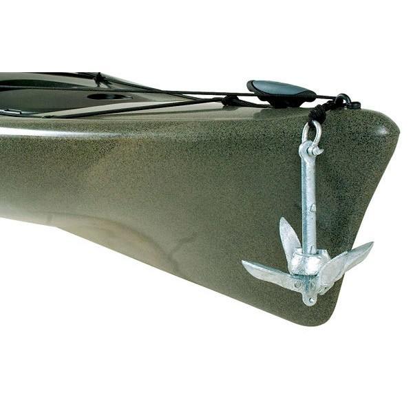 Kit Ancora Kayak