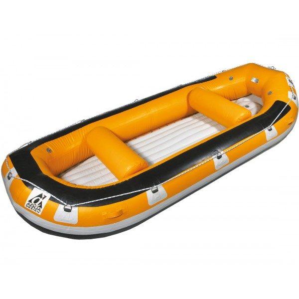 Advantage 380 - Aqua Design
