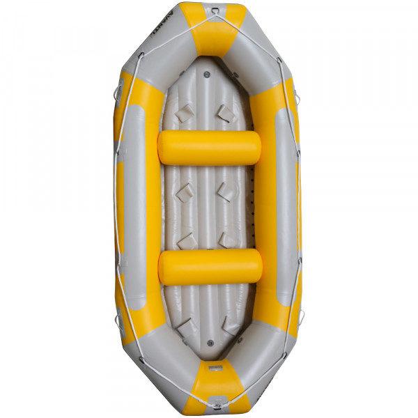 Avanti 360 - Aqua Design
