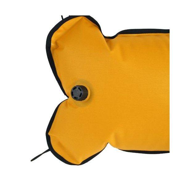 Paddle Float Gonfiabile - Hiko