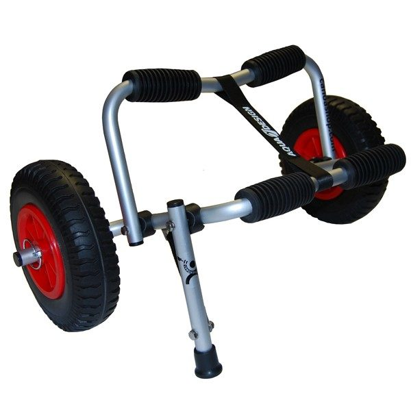 New Towy Trolley Compact