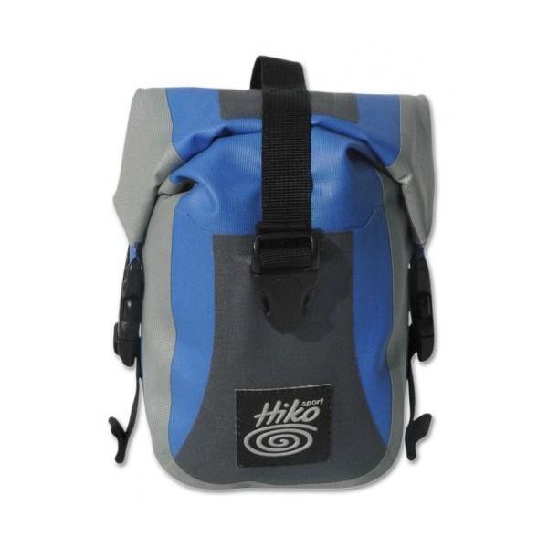 Camera Bag - Hiko