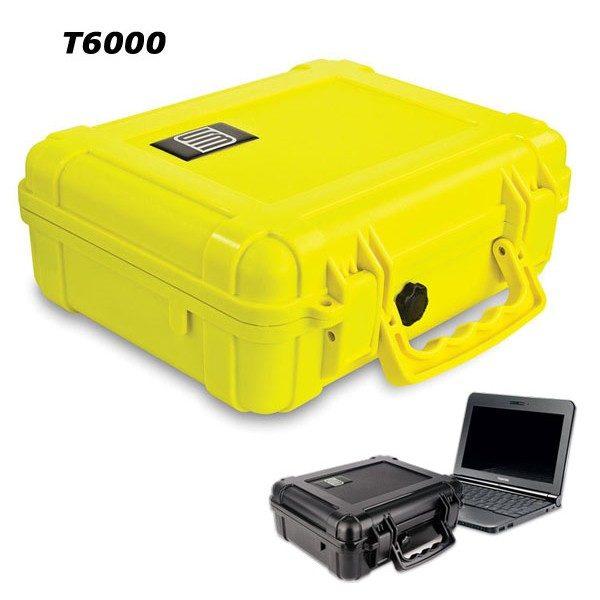 S3 Extreme Box