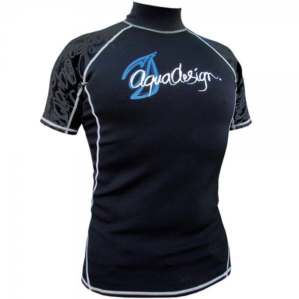 Top Switt - Aqua Design