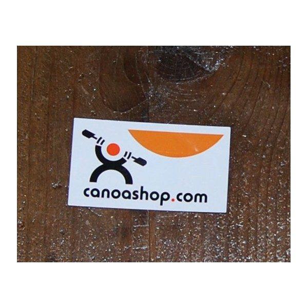 Calamita Canoashop.com