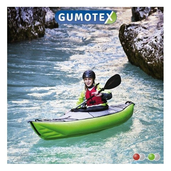 New Swing 1 - Gumotex