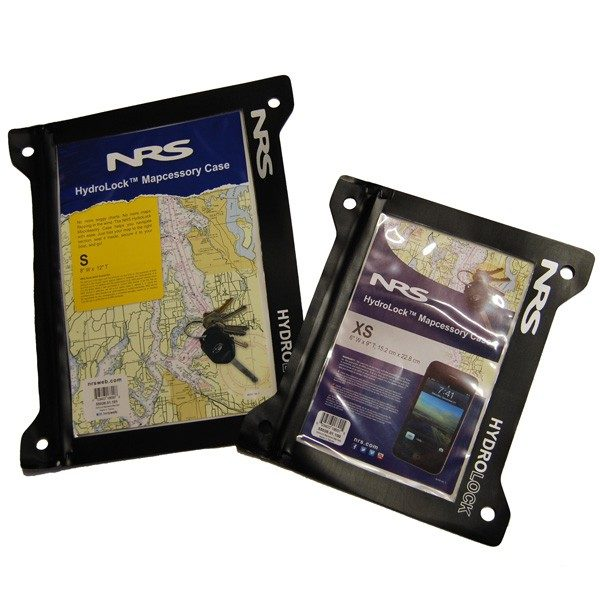 NRS HydroLock Mapcessory Map Case