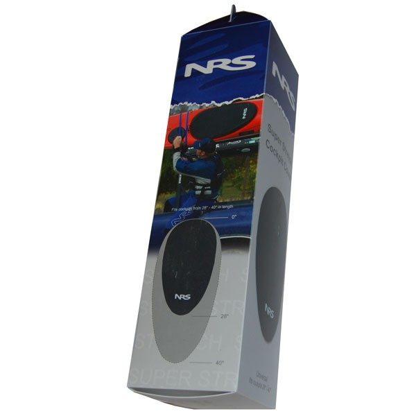 Super Stretch Neoprene NRS
