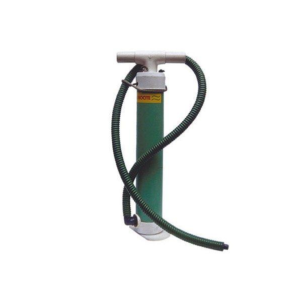 Pompa Rafting Profi 4Ltr