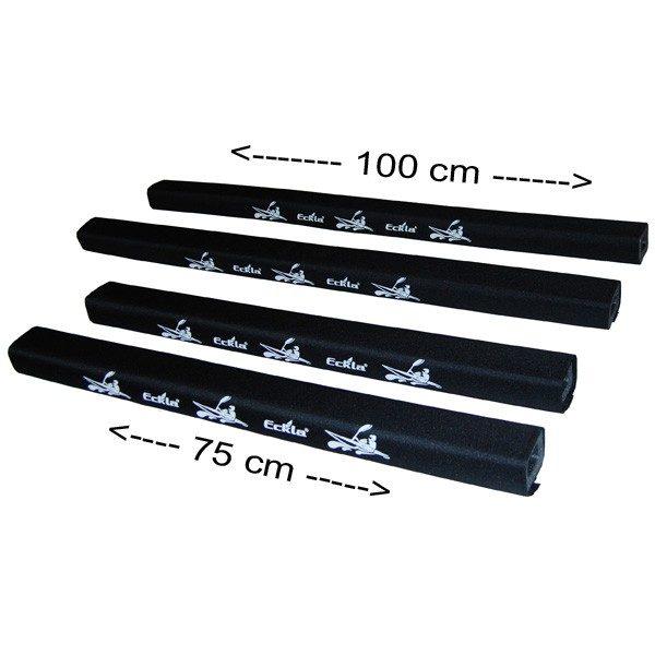 Espansi 75 - 100 cm