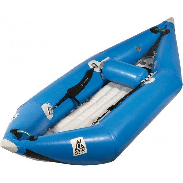 K-AIR 280 - Aqua Design