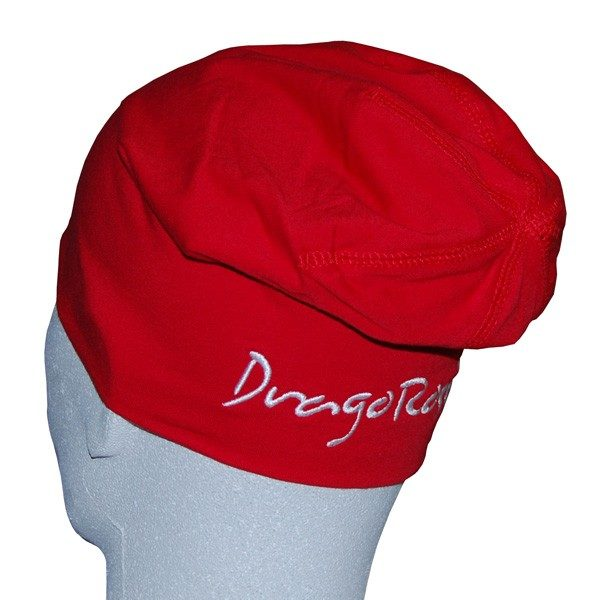 Cappellino Hipster
