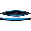 Canoa Nortik Scubi XL