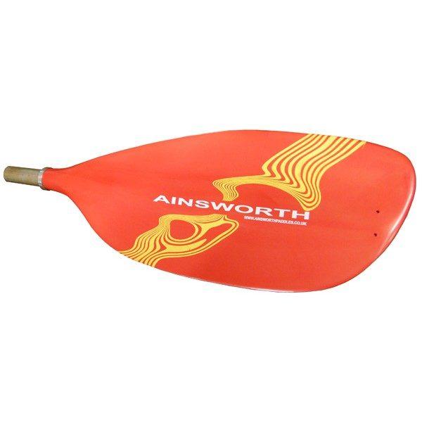 AFT Paddle