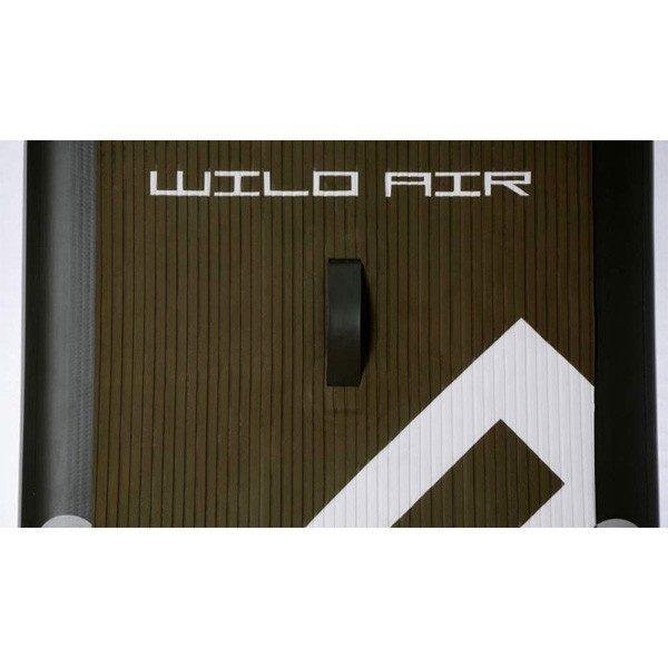 Wild Air 11'6'' Safe