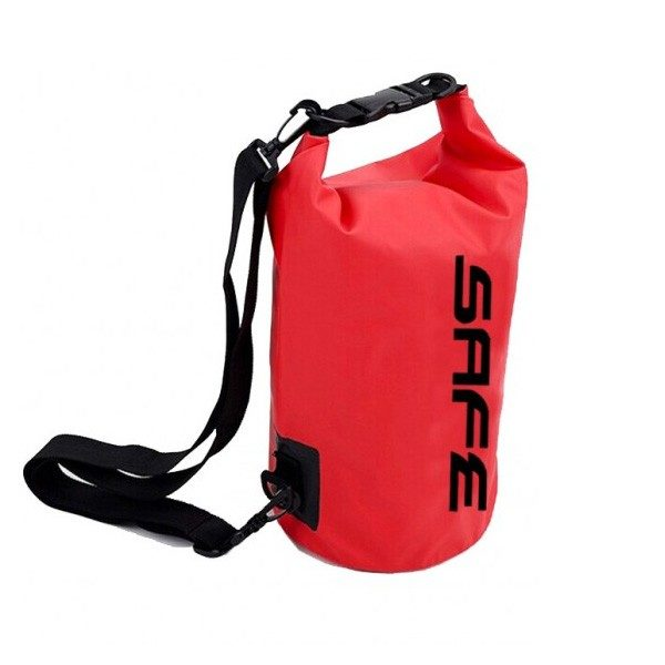 Sacca waterproof 20 lt