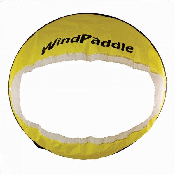 Adventure - Windpaddle
