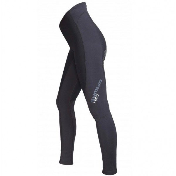 Symbio Pants