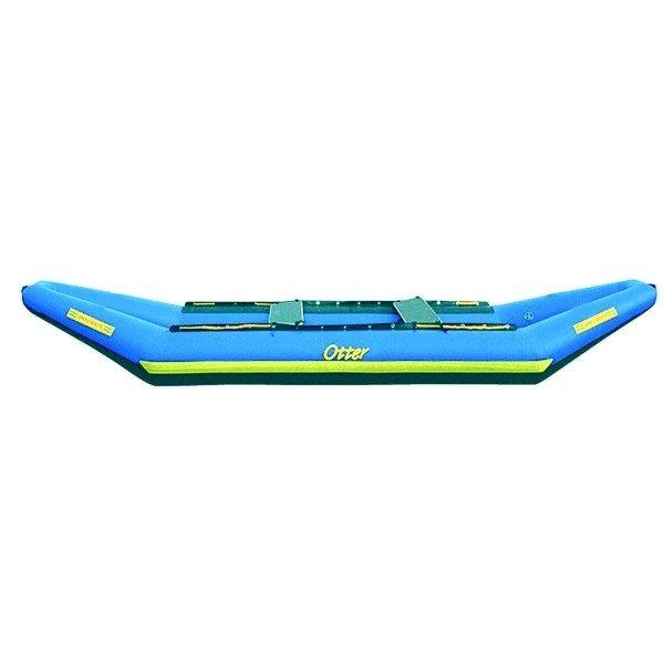 Otter 460 - Spreu Boat