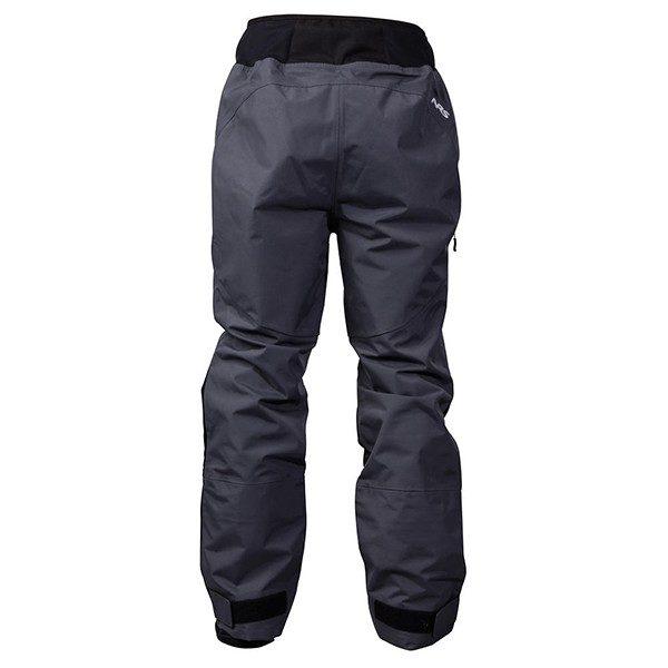 NRS Men's Freefall Dry Pants