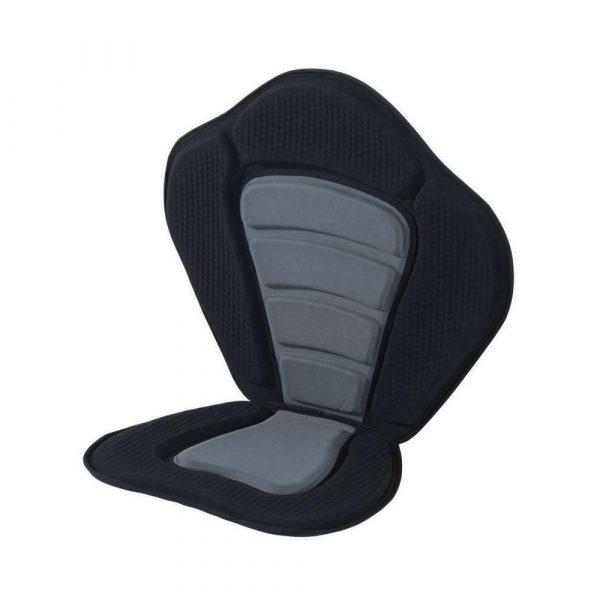 Sedile Canoa hi-comfort premium