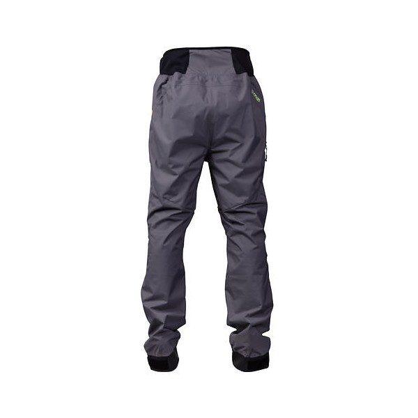 Endurance Splash Pants