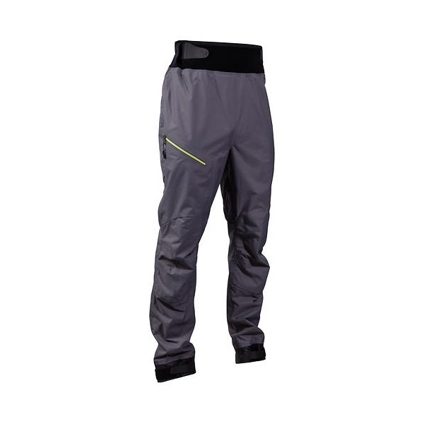 Endurance Splash Pants