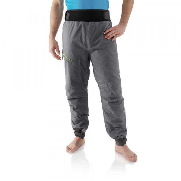 New Endurance Splash Pants