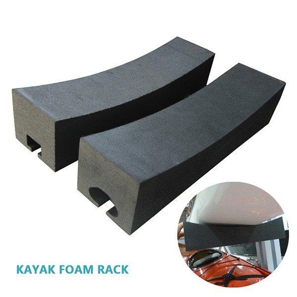 Foam Rack
