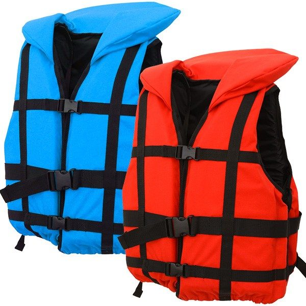 Rafting Expedition Club Plus