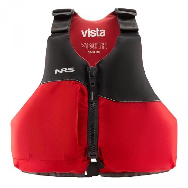 Vista Junior NRS