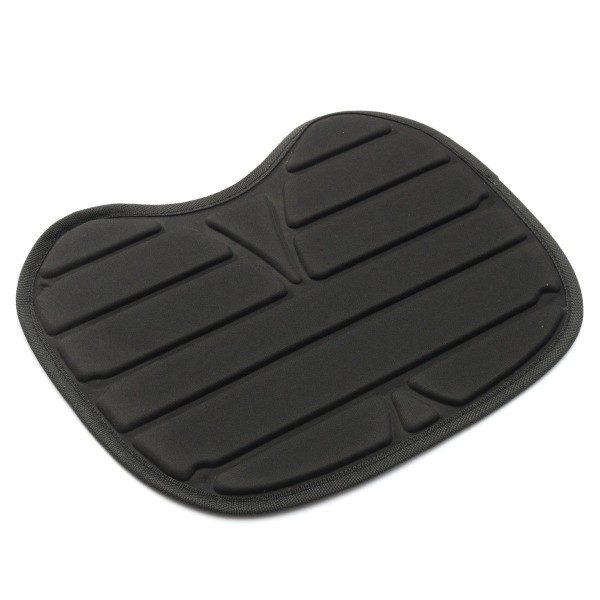 Seat Pad Adesivo