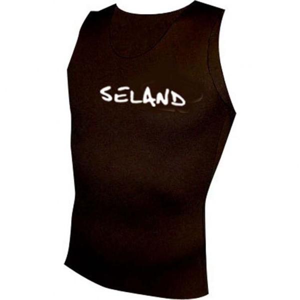 Top neoprene Seland