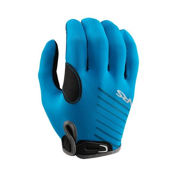 Cove Gloves NRS