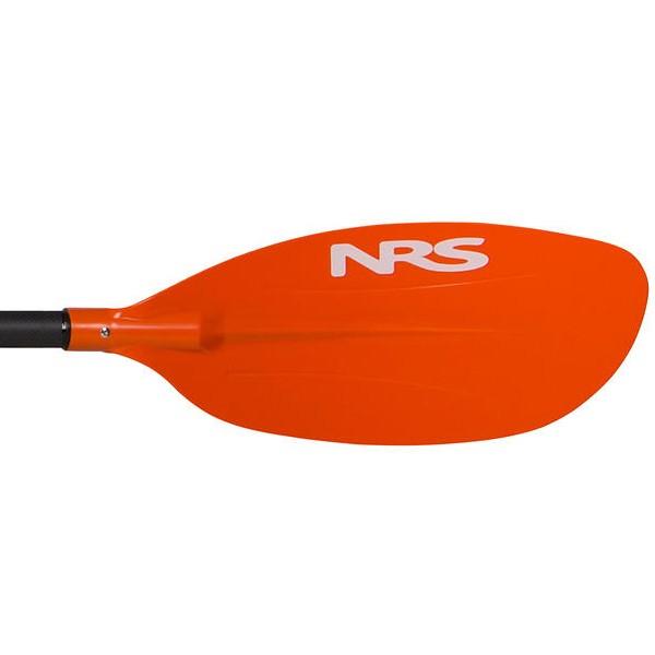 NRS Ripple