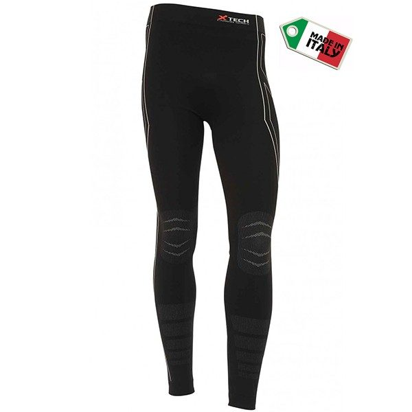 Race three Pant
