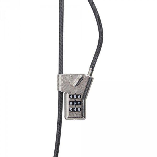 Vigilante Cable Lock NRS