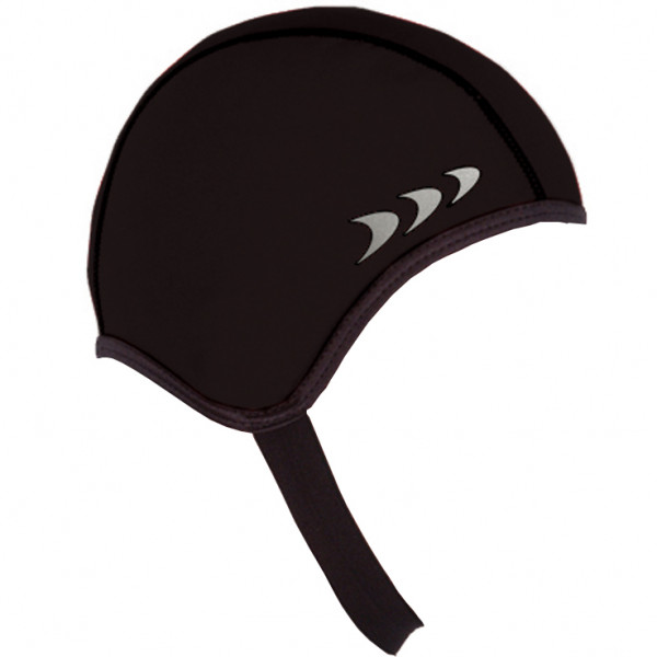 Cuffia Neoprene 0,5 mm Prijon