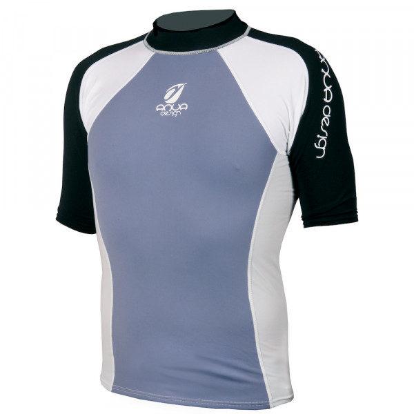 T-Shirt Faston Thermic