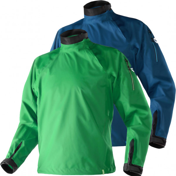 Endurance Jacket NRS