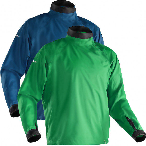 Endurance Jacket NRS