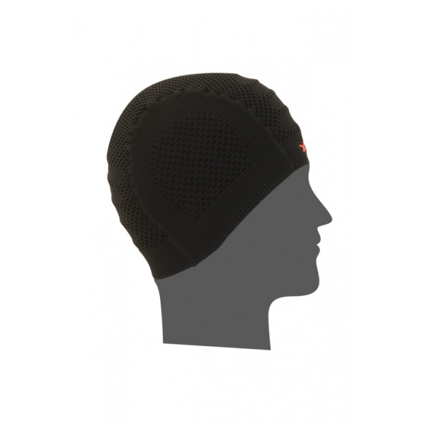 Mascherine Cuffie e Cappelli