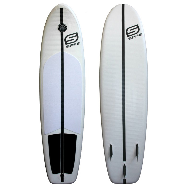 Air SUP 7'6'' SAFE