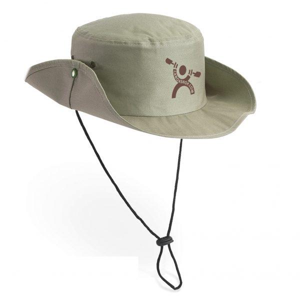 Cappello Ranger