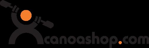 Canoashop.com