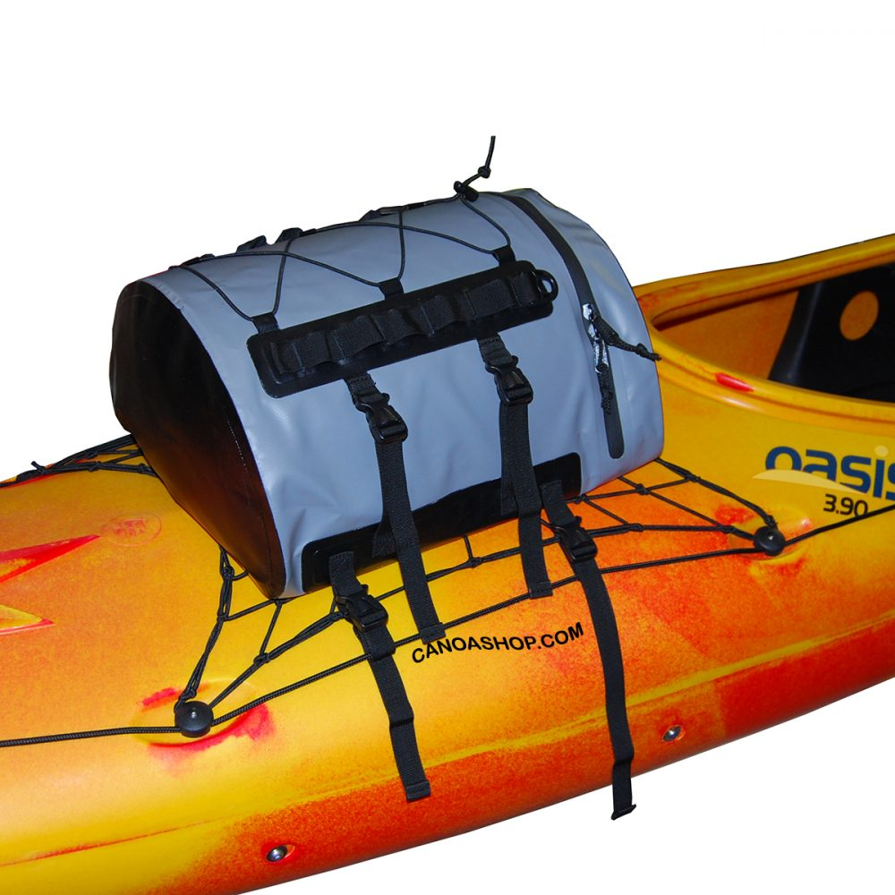 Deck Bag Kayak